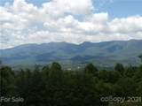 1800 Cabbage Patch Road - Photo 42