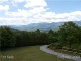 1800 Cabbage Patch Road - Photo 45