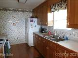 1800 Cabbage Patch Road - Photo 6