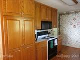 1800 Cabbage Patch Road - Photo 7