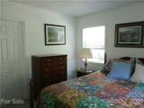1800 Cabbage Patch Road - Photo 8