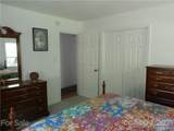 1800 Cabbage Patch Road - Photo 9