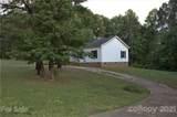 236 Ridge Creek Drive - Photo 3