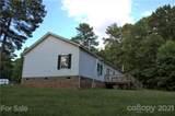 236 Ridge Creek Drive - Photo 4