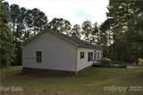 236 Ridge Creek Drive - Photo 7