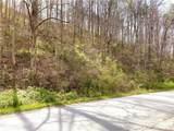 0 Hidden Valley Road - Photo 2