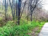0 Hidden Valley Road - Photo 3