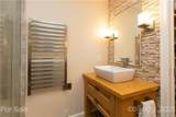 2128 Hassell Place - Photo 15