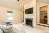 2128 Hassell Place - Photo 8