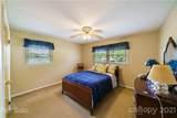 1605 Pine Ridge Drive - Photo 15