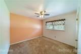 1605 Pine Ridge Drive - Photo 20
