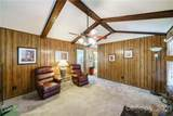 1605 Pine Ridge Drive - Photo 25