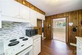 1605 Pine Ridge Drive - Photo 30