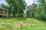 1605 Pine Ridge Drive - Photo 44