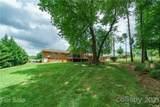 1605 Pine Ridge Drive - Photo 46