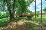 1605 Pine Ridge Drive - Photo 47