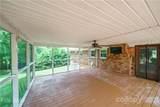1605 Pine Ridge Drive - Photo 8
