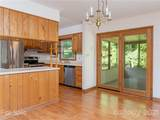 99 High Country Road - Photo 11