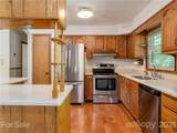 99 High Country Road - Photo 12
