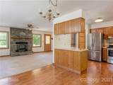 99 High Country Road - Photo 14
