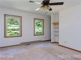 99 High Country Road - Photo 19