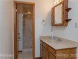 99 High Country Road - Photo 20