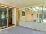 99 High Country Road - Photo 27