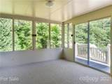 99 High Country Road - Photo 28