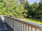 99 High Country Road - Photo 29