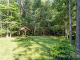 99 High Country Road - Photo 35