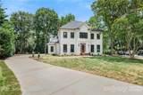 9901 Foxx Oak Place - Photo 2