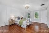 9901 Foxx Oak Place - Photo 22