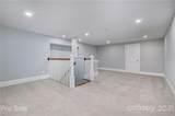 9901 Foxx Oak Place - Photo 34