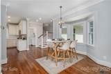 9901 Foxx Oak Place - Photo 8