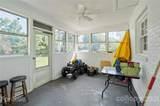 6708 Rollingwood Drive - Photo 21