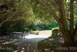 2325 Armstrong Circle - Photo 47