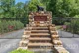 80 Cross Ridge Drive - Photo 4