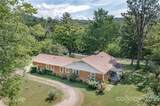 644 New Haw Creek Road - Photo 3
