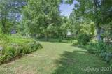 644 New Haw Creek Road - Photo 22