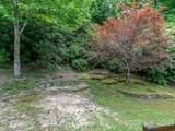 82 Ed Owens Cemetery Road - Photo 13
