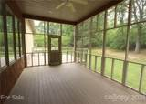 202 Troon Place - Photo 12