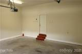 202 Troon Place - Photo 15