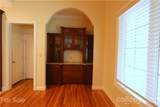202 Troon Place - Photo 27