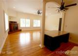 202 Troon Place - Photo 34