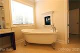 202 Troon Place - Photo 40