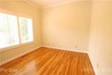 202 Troon Place - Photo 44