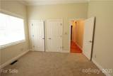 202 Troon Place - Photo 48