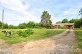129 Westmoreland Road - Photo 46