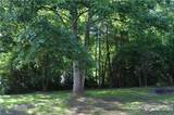 2614 Tablerock Road - Photo 26