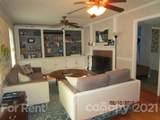 804 Bentwood Court - Photo 3